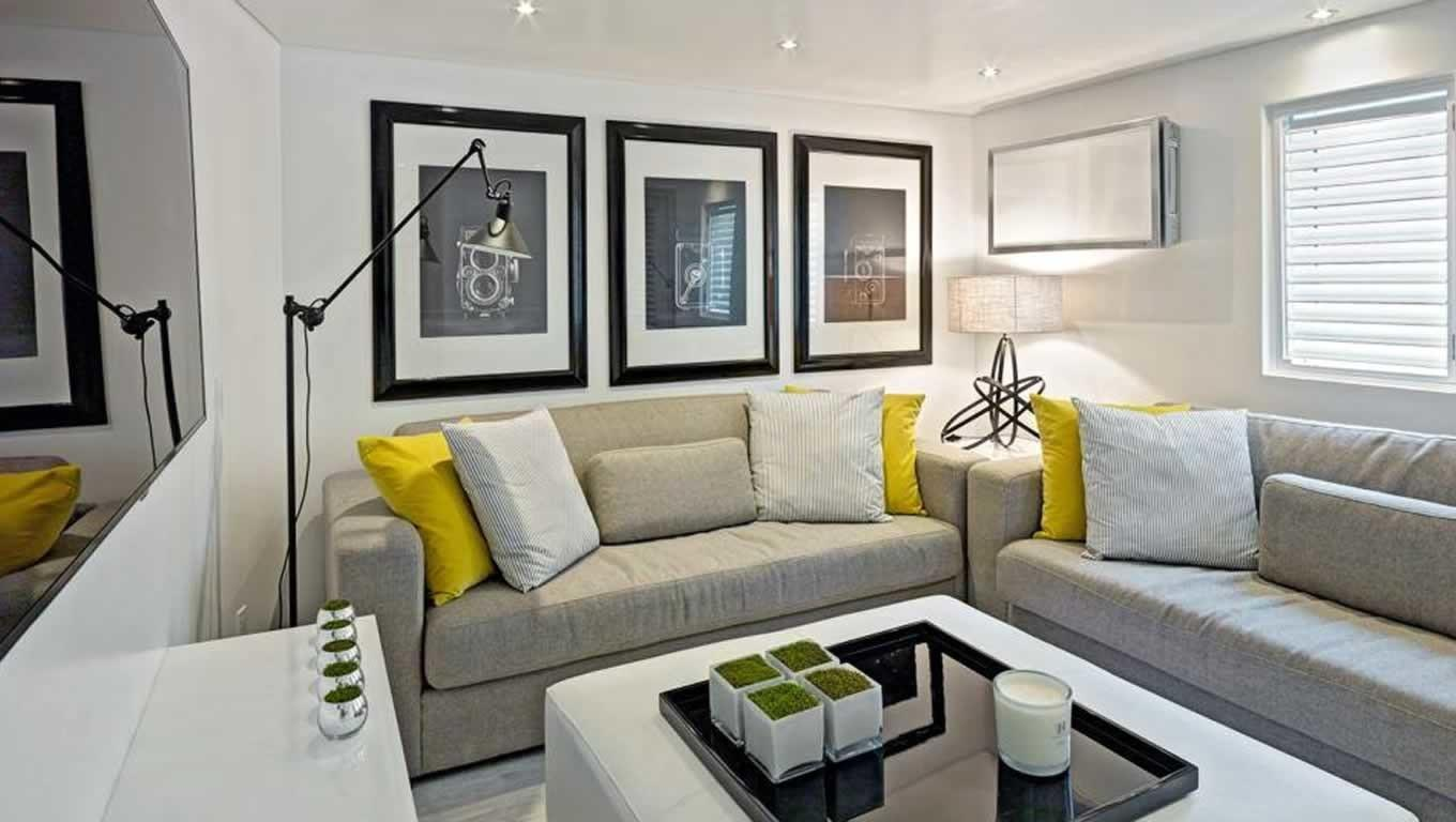 Living Room Decorating Ideas Dgmagnets