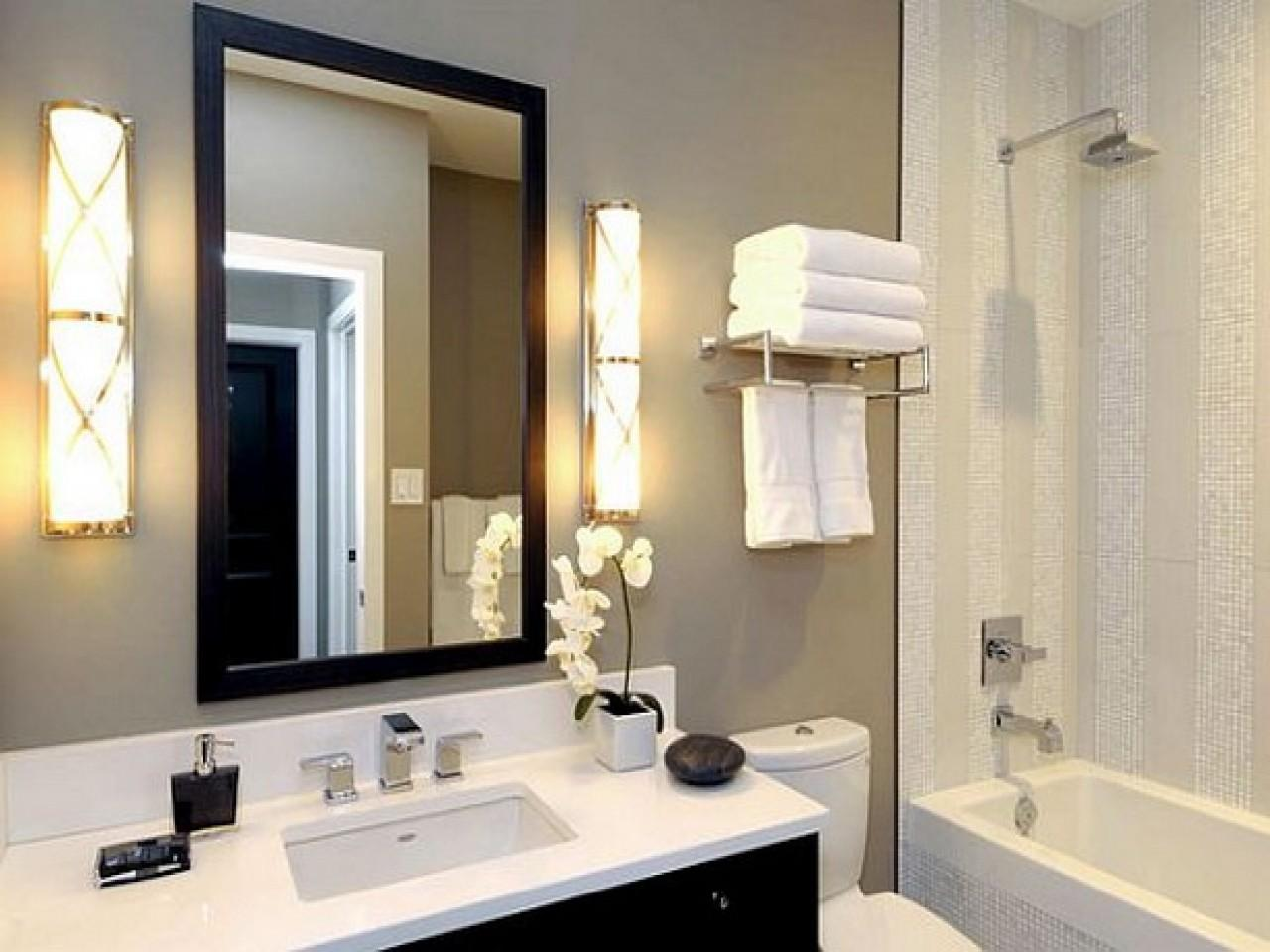 Living Room Decorative Accessories Inexpensive Bathroom