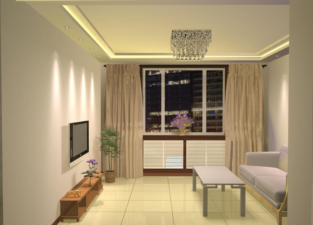 Living Room Design Small House Bedroom