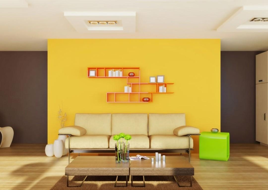 Living Room Exciting Paint Colors Walls Wonderful