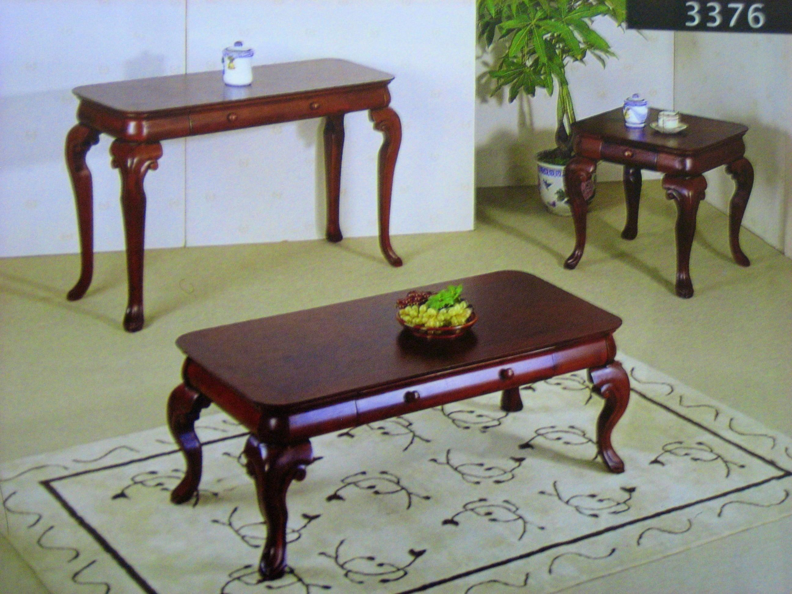 Living Room Glamorous Sofa Table Couch Sale