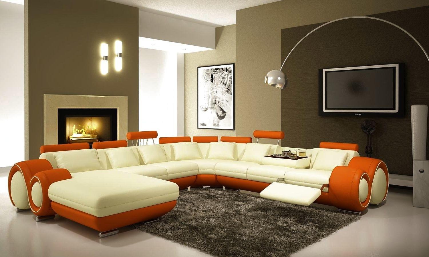 Living Room Ideas 2016 Home Vibrant