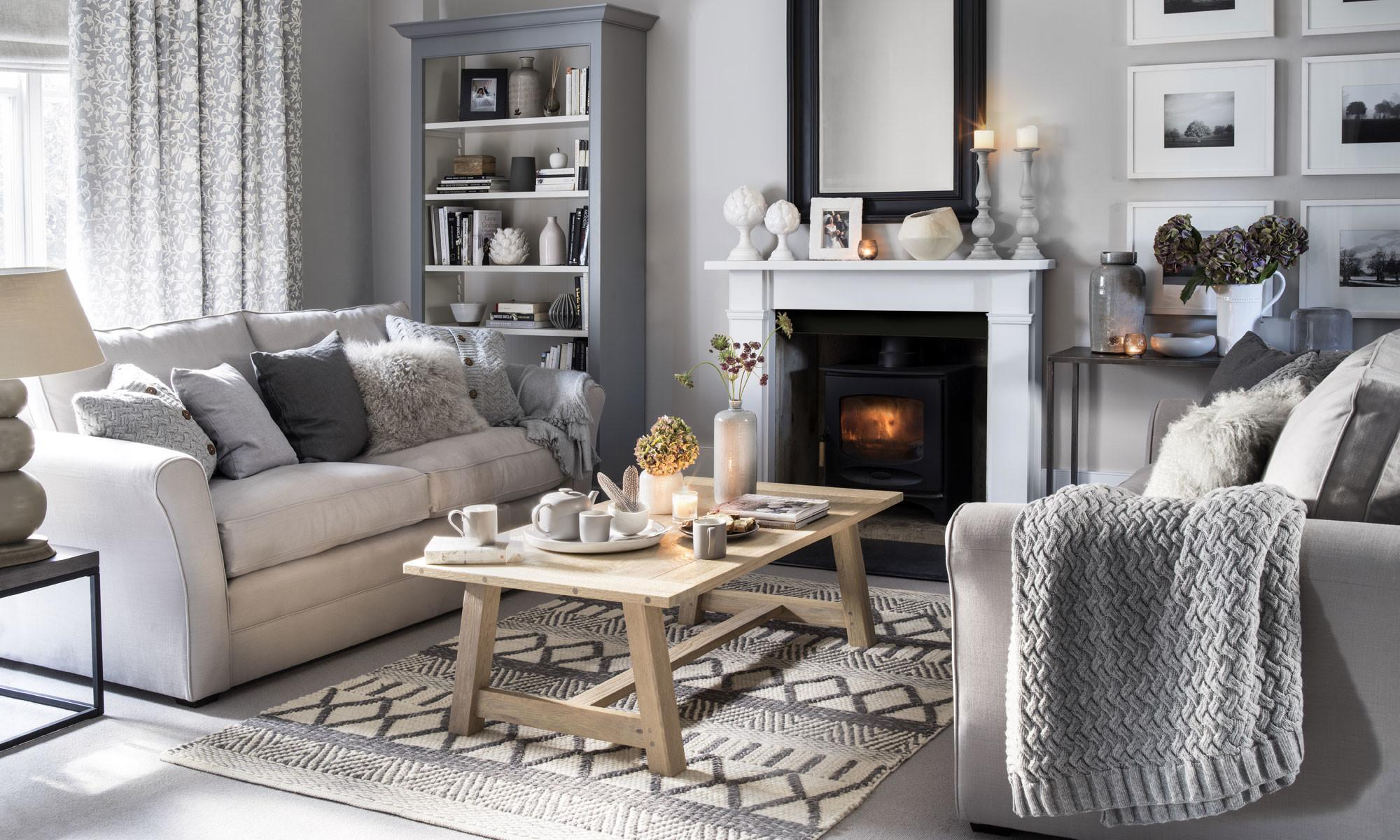 Living Room Ideas Designs Inspiration Bunch