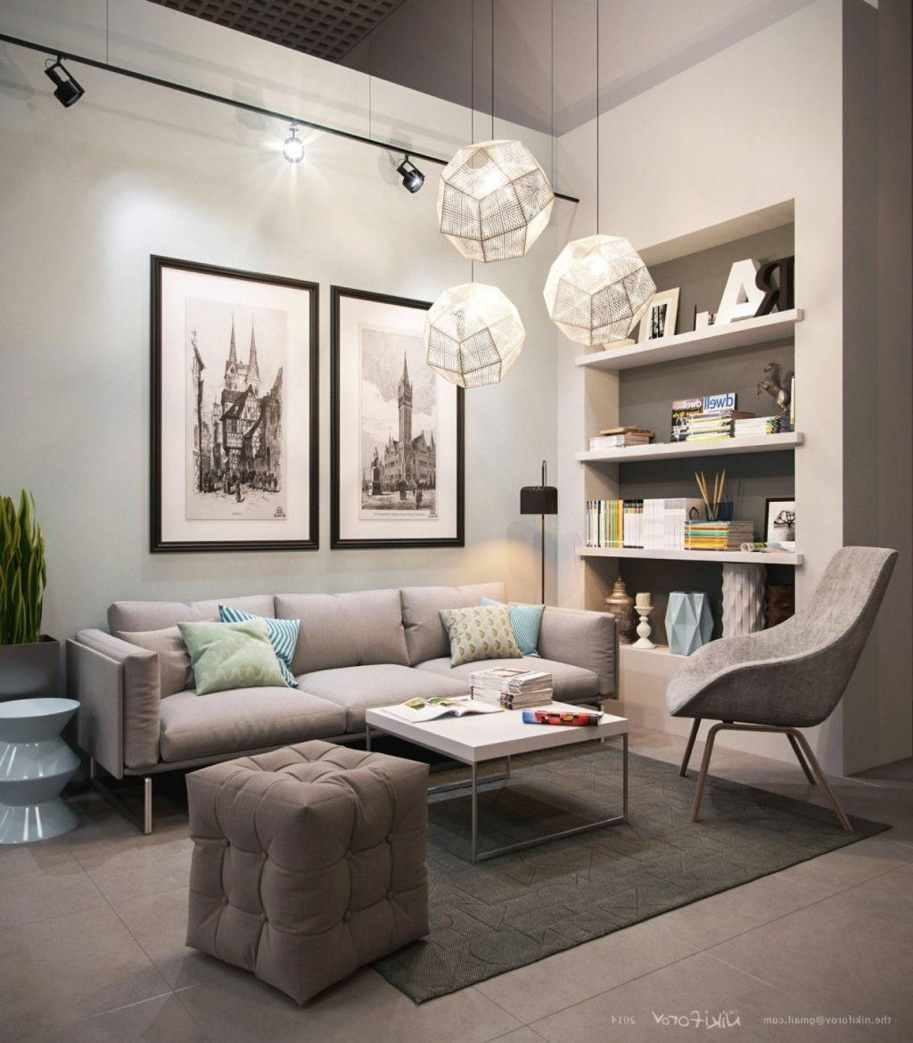 Living Room Ideas Relaxing
