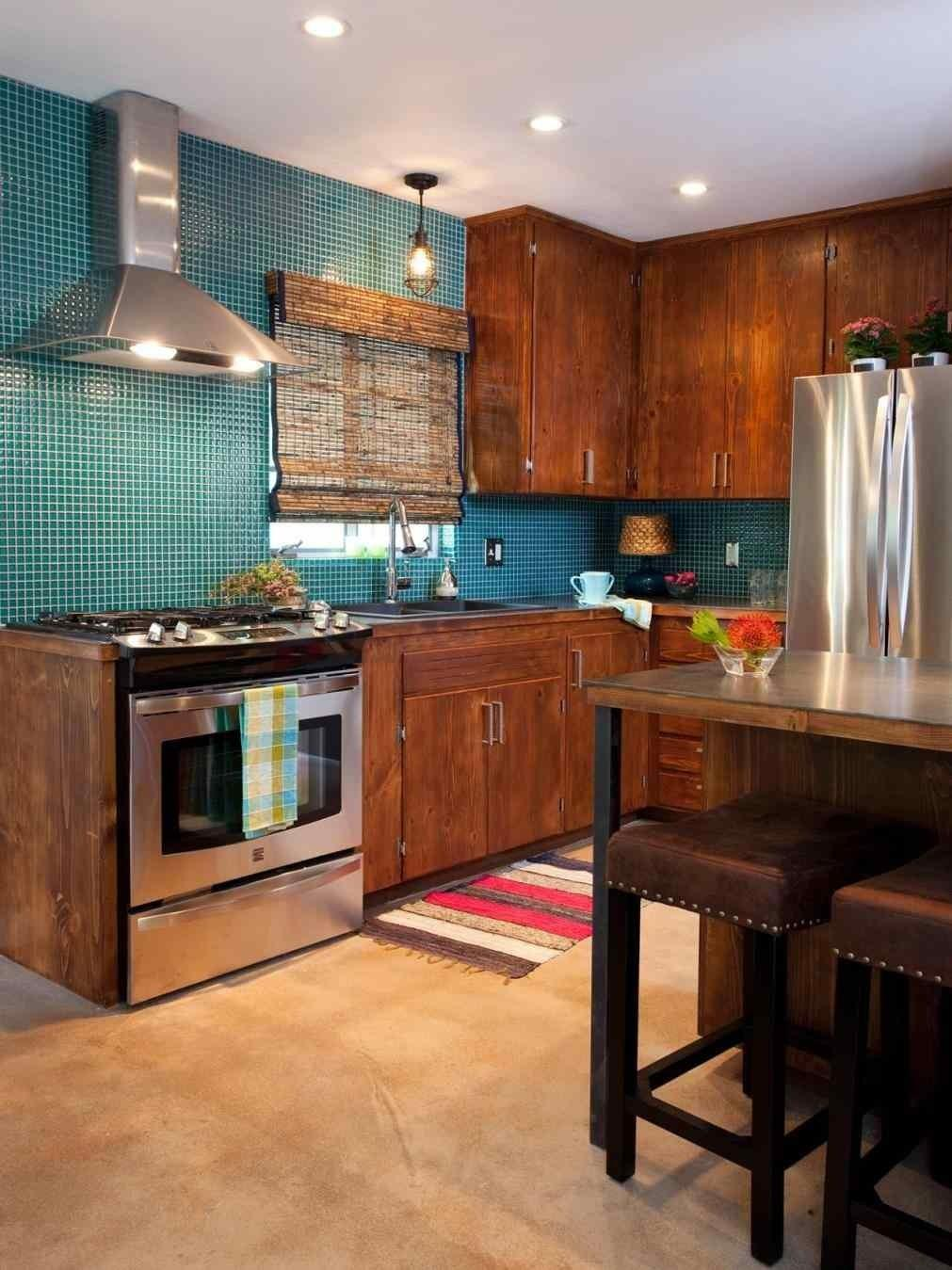 Living Room Ideas Rustic Red Kitchen Decor