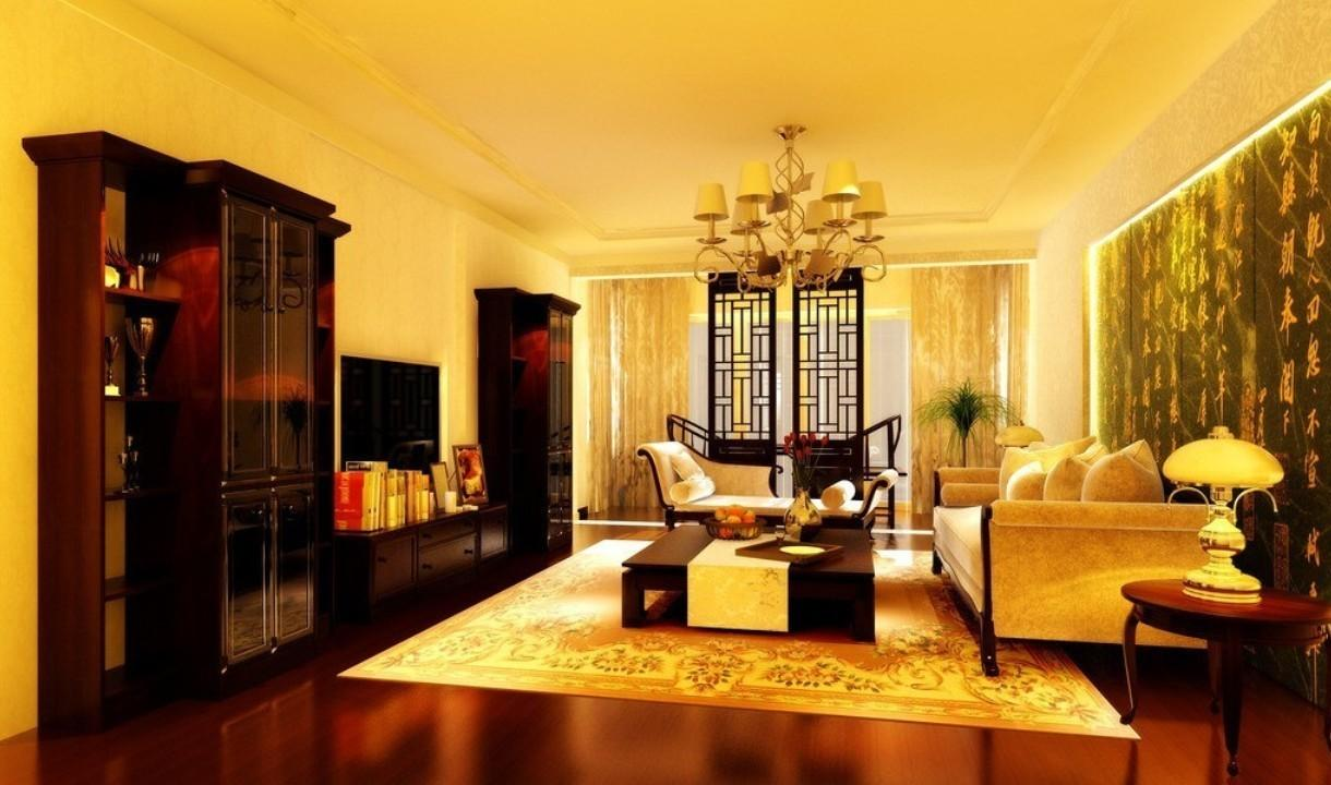 Living Room Ideas Yellow Walls Dorancoins Decoratorist 38118