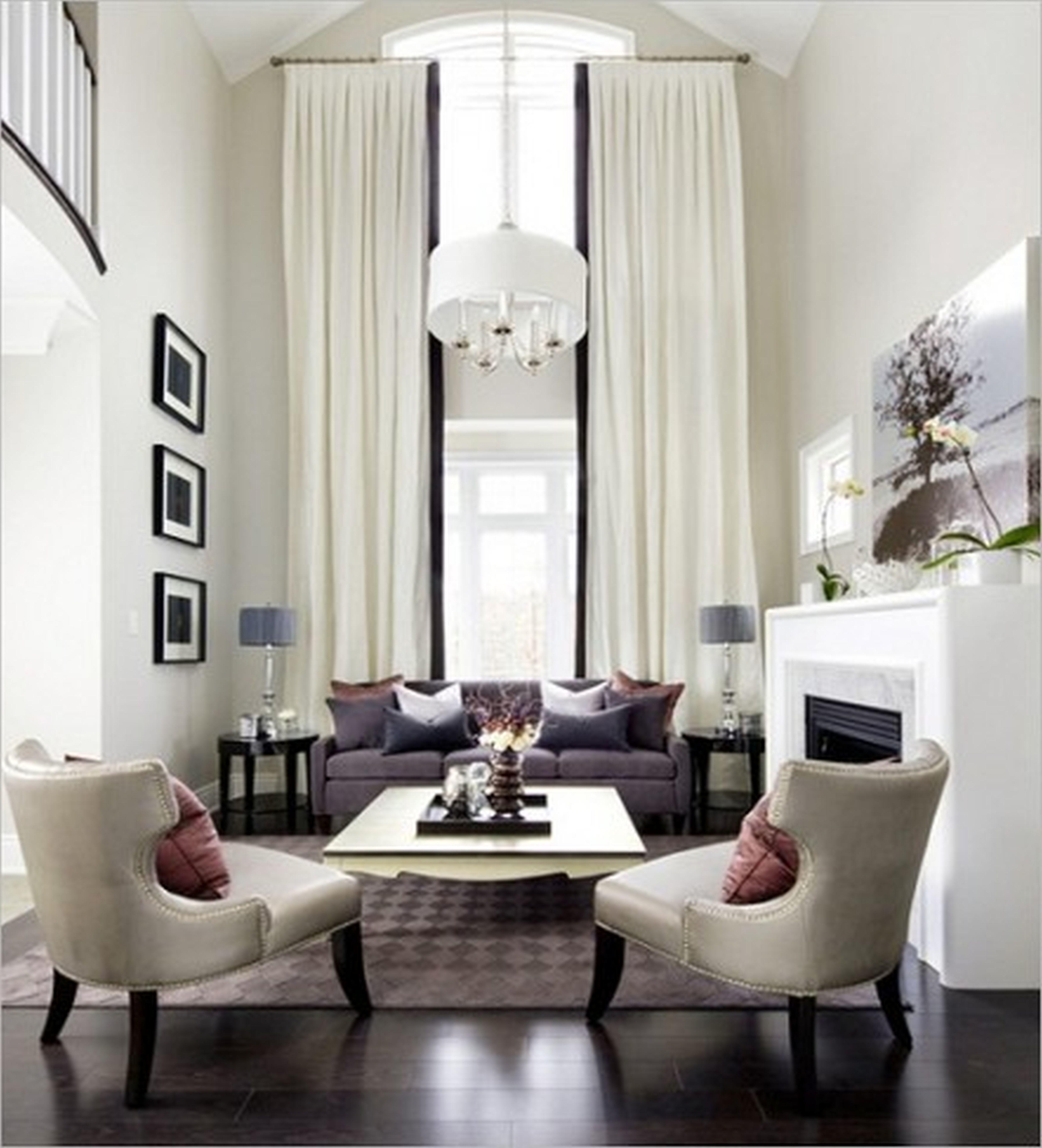Living Room Inspiration 120 Modern Sofas