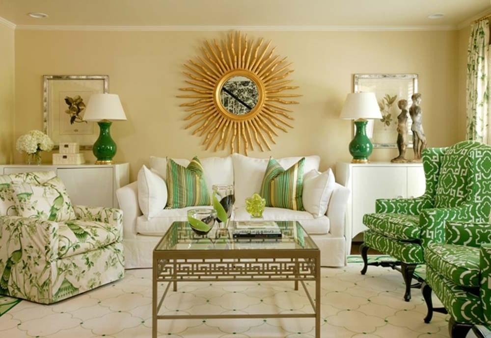 Living Room Paint Color Ideas 2015 Small