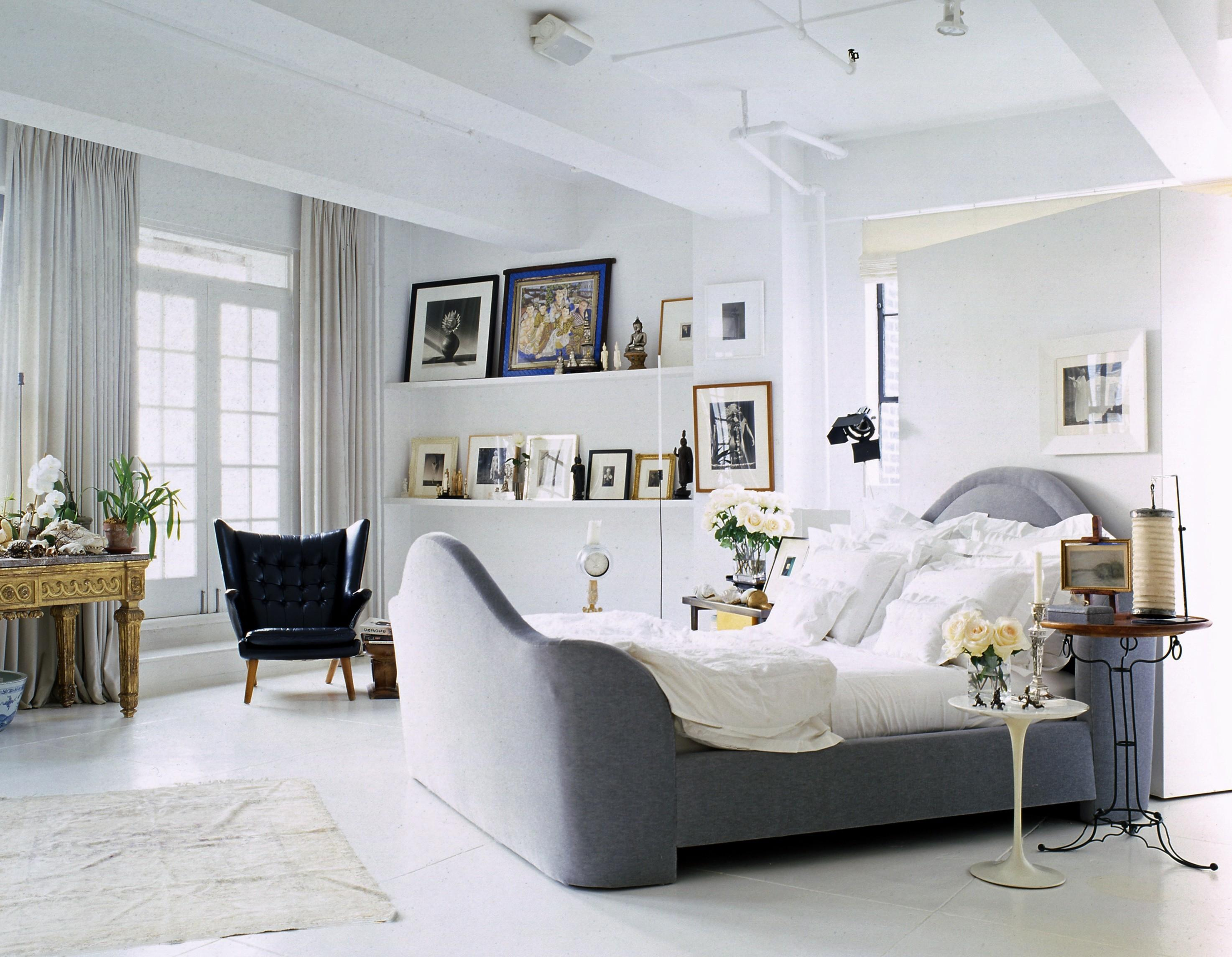 Living Room Small Cozy Decorating Ideas Banquette Front
