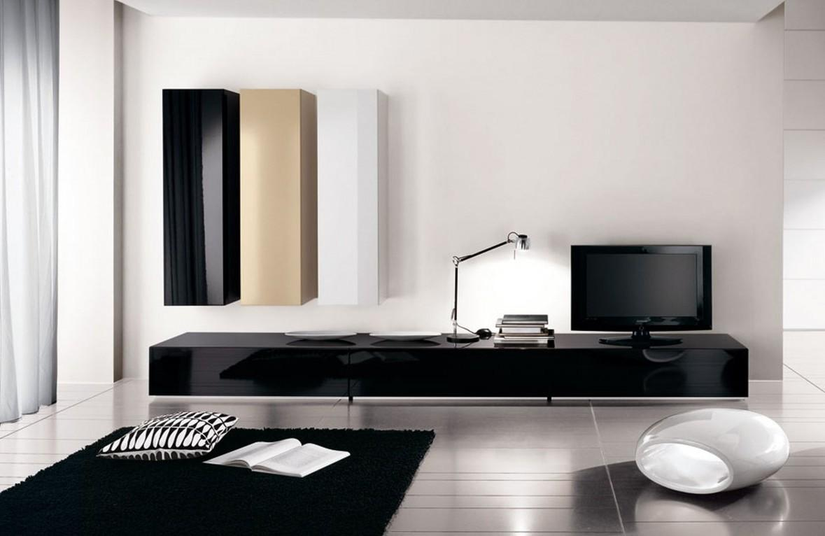 Living Room Small Furniture Ideas Gray