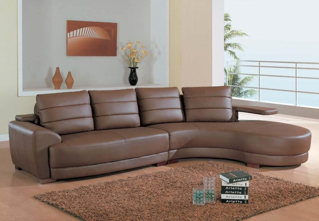 Living Room Sofas Best Comfortable Naindien