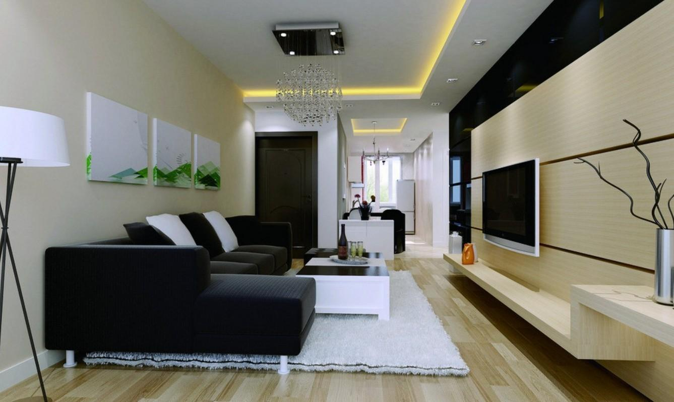 Living Room Wall Decorating Ideas Sketch House