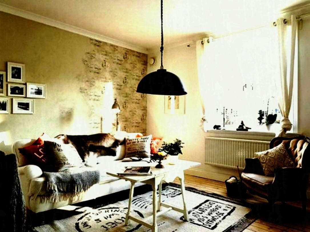 Living Vintage Room Decorating Ideas Okyea