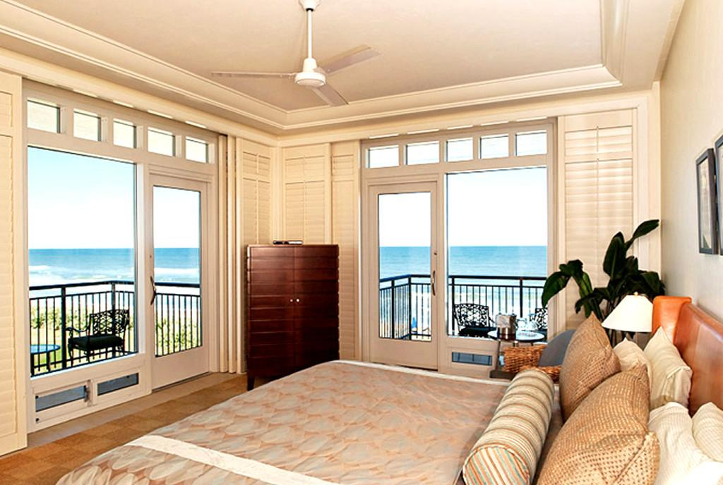 Loadge Hospitality Interior Design Hammock Beach Resort