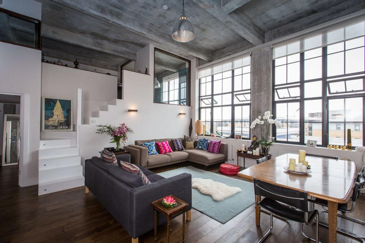 Location Library Roundup New London Apartments