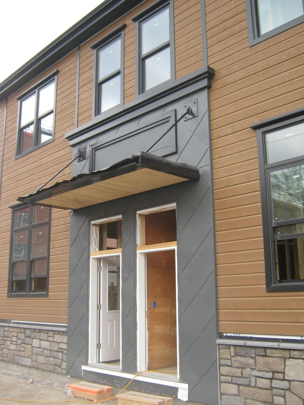 Lofts Perkins Park Blog Brand New Townhouse Style