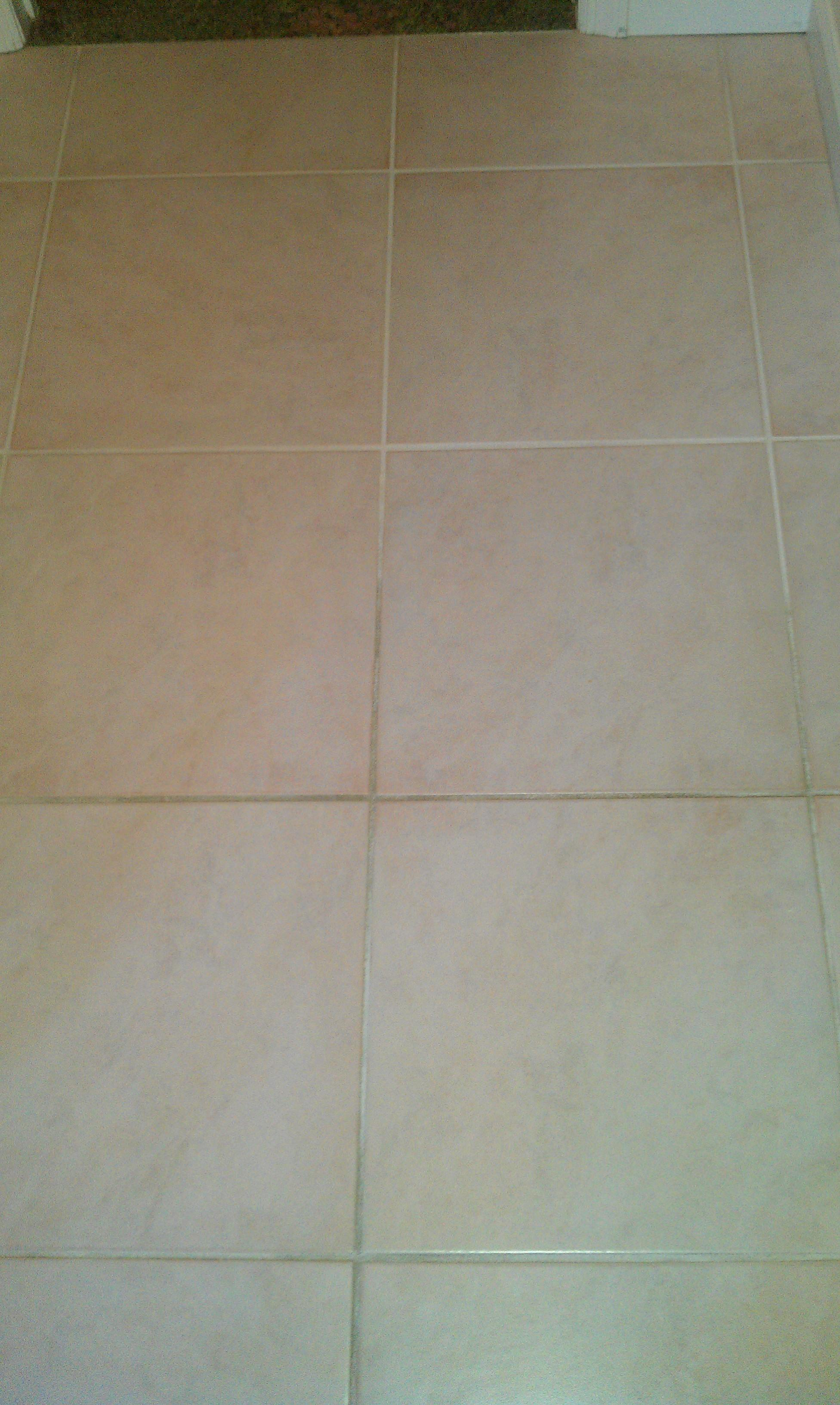 Long Island Tile Grout Cleaning New York Beyond