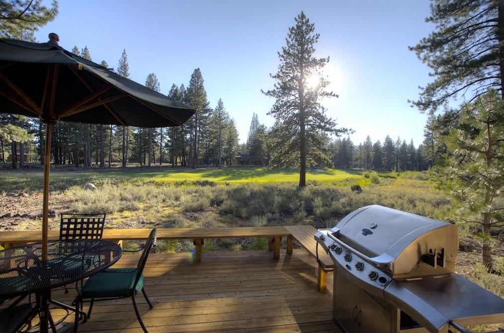 Lookout Loop F44 Truckee Mls