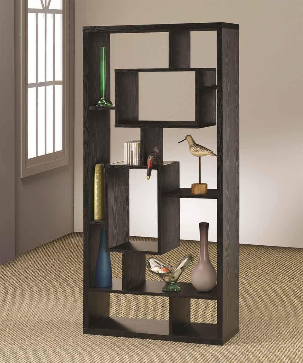 Los Angeles Bookcases Low Prices