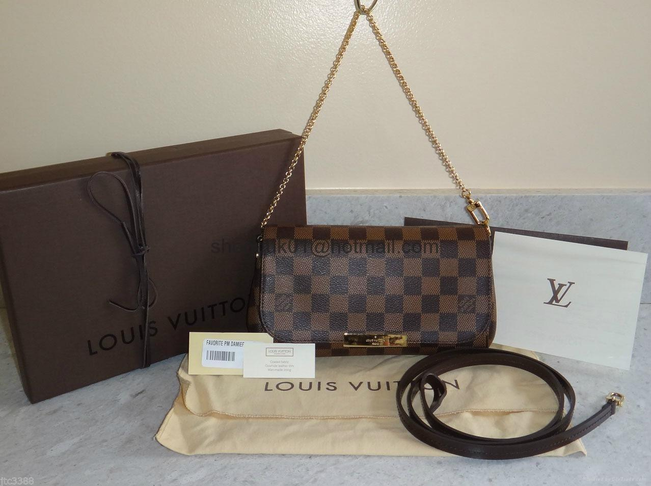 Louis Vuitton Long Purse Strap Replica Hermes Birkin