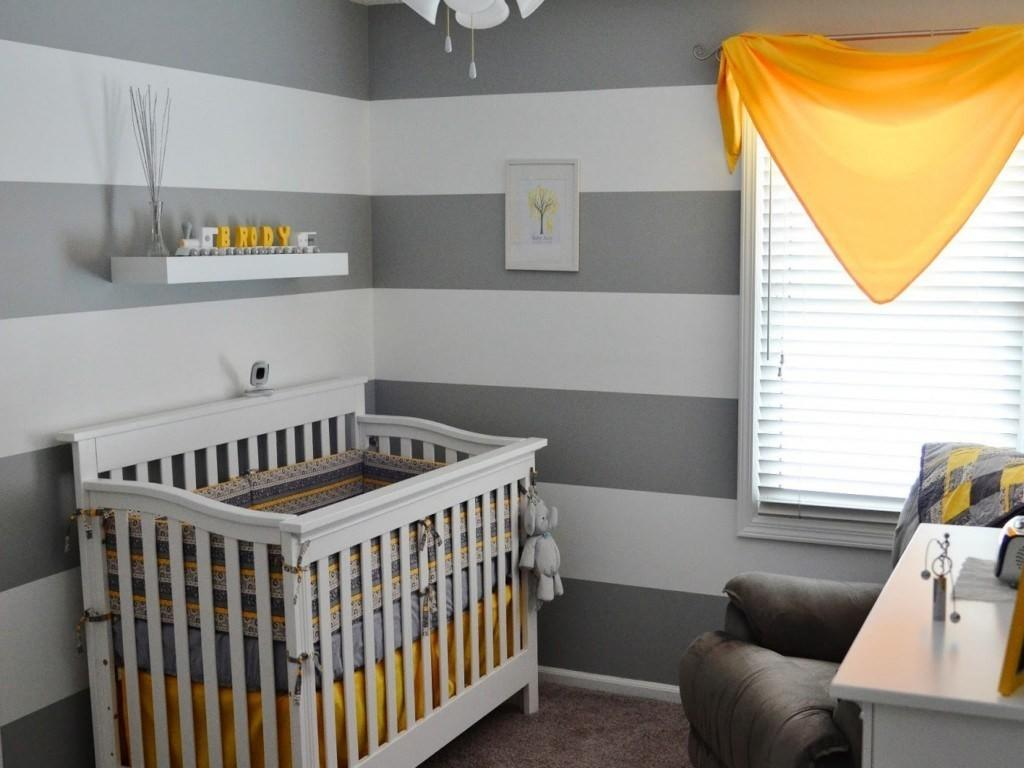 Lovely Baby Room Accessories Nursery Whimsical