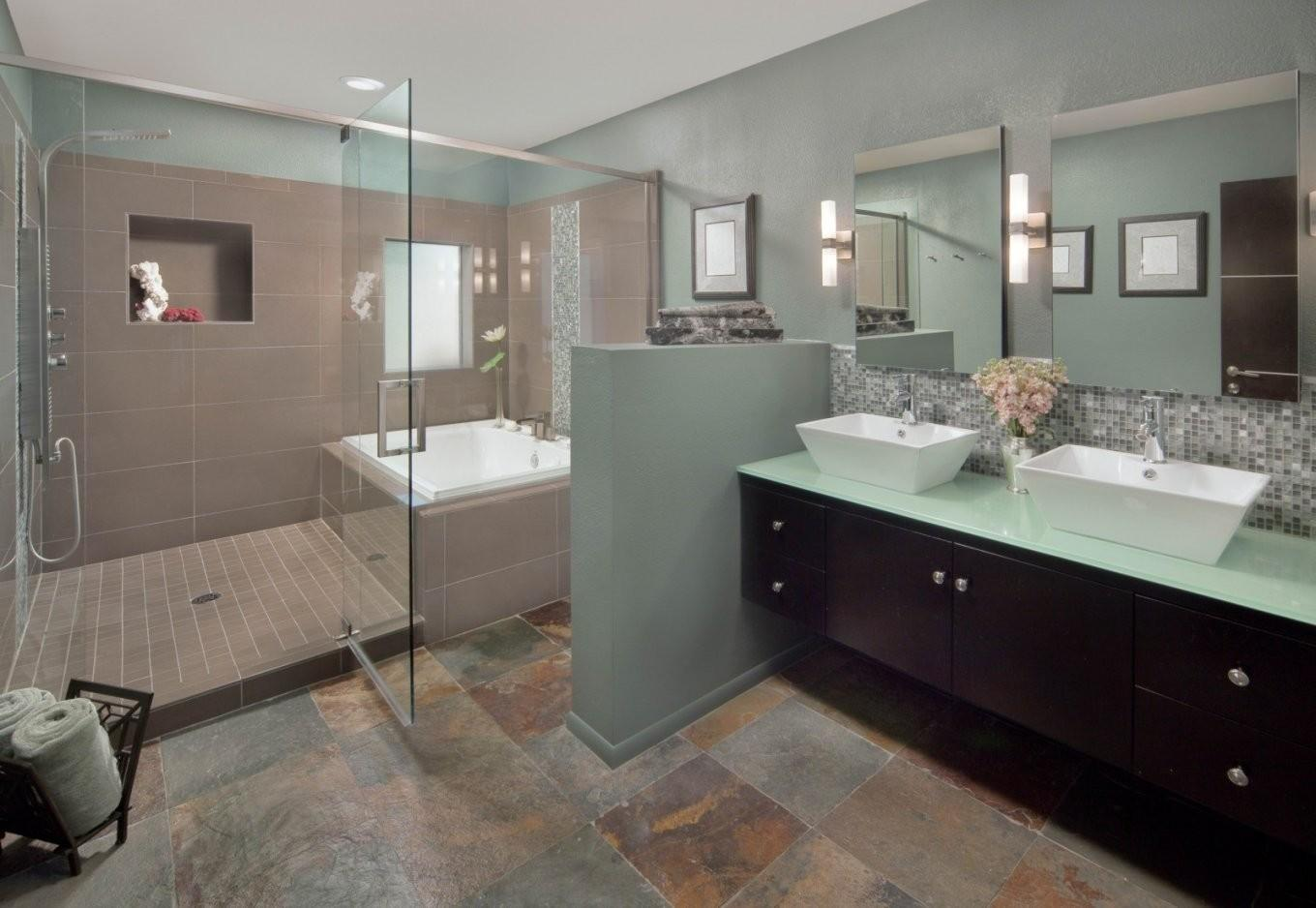 Lovely Bathroom Remodeling Idea Small