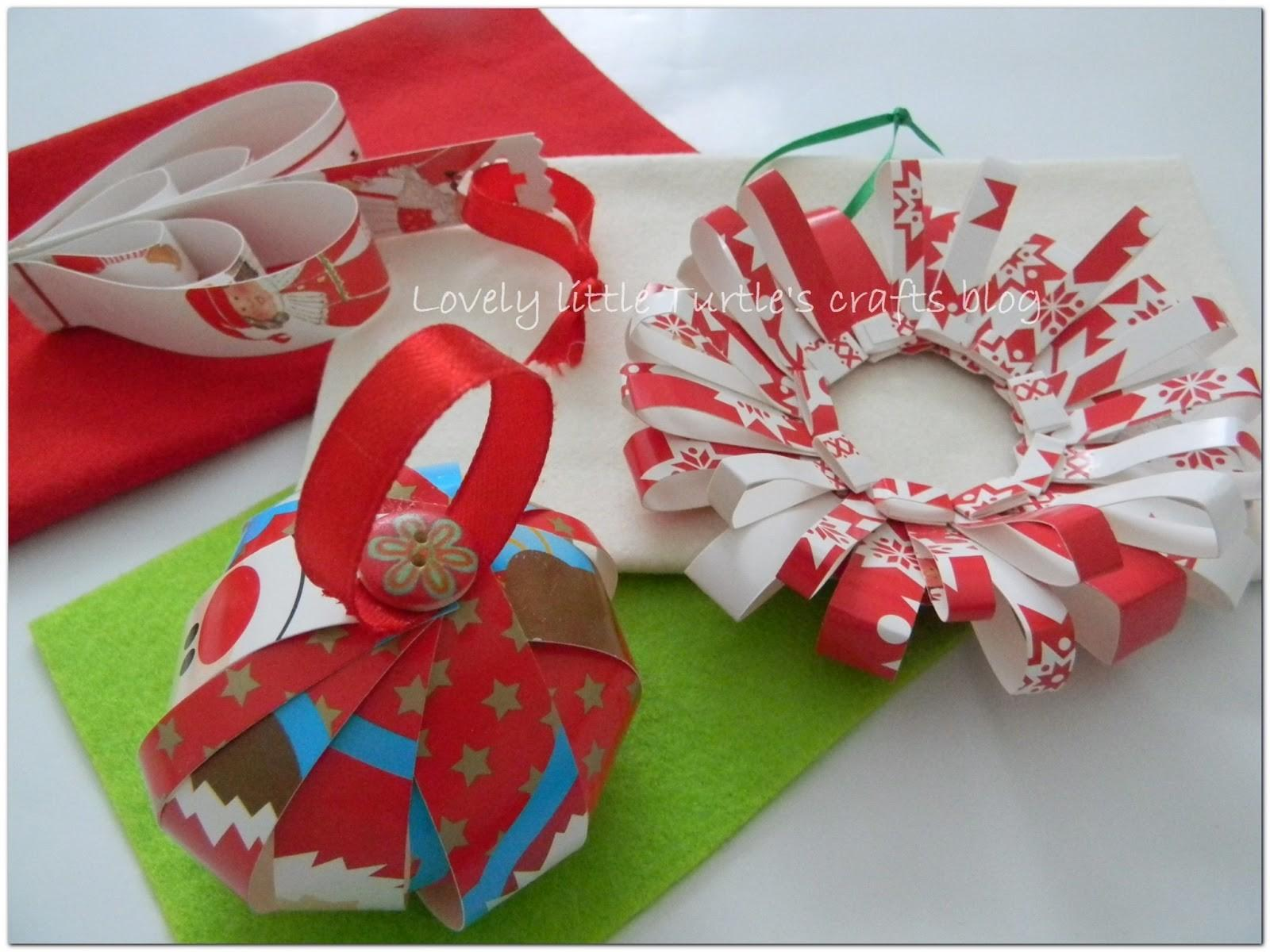 Lovely Little Turtle Crafts Blog Recycle Your Old