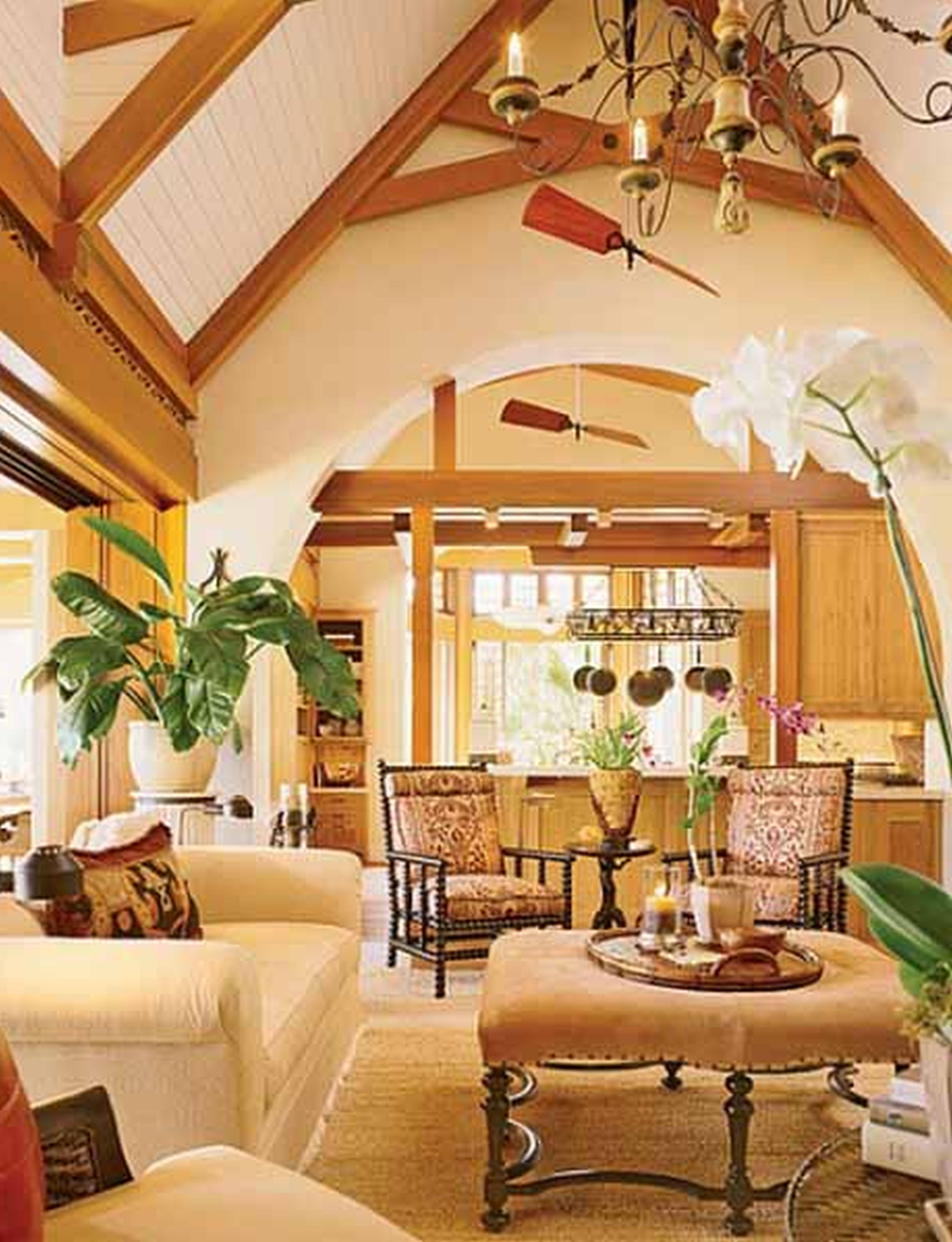 Comfy Tropical Decor Ideas That Combine Style With Practicality Great Photos Decoratorist