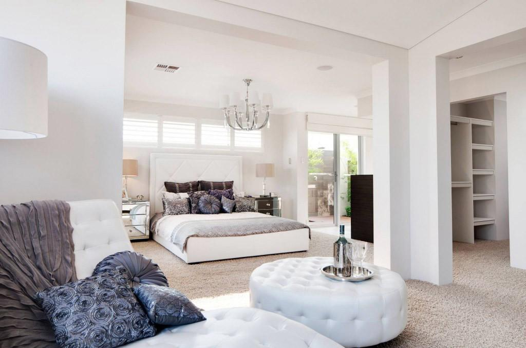 Lovely Living Room Need Paint Job Painter Perth
