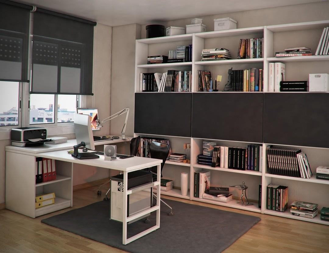 Lovely Space Saving Designs Small Bedrooms Apartment