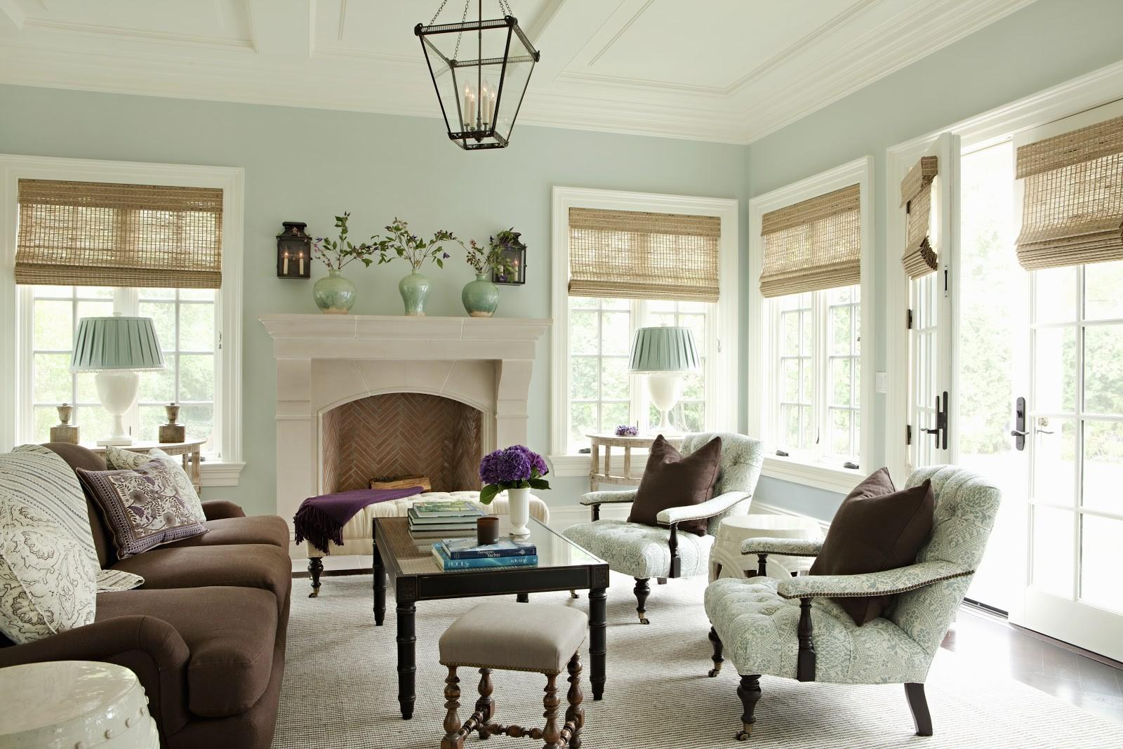 Lovely Vintage Living Room Ideas Glamour Furniture