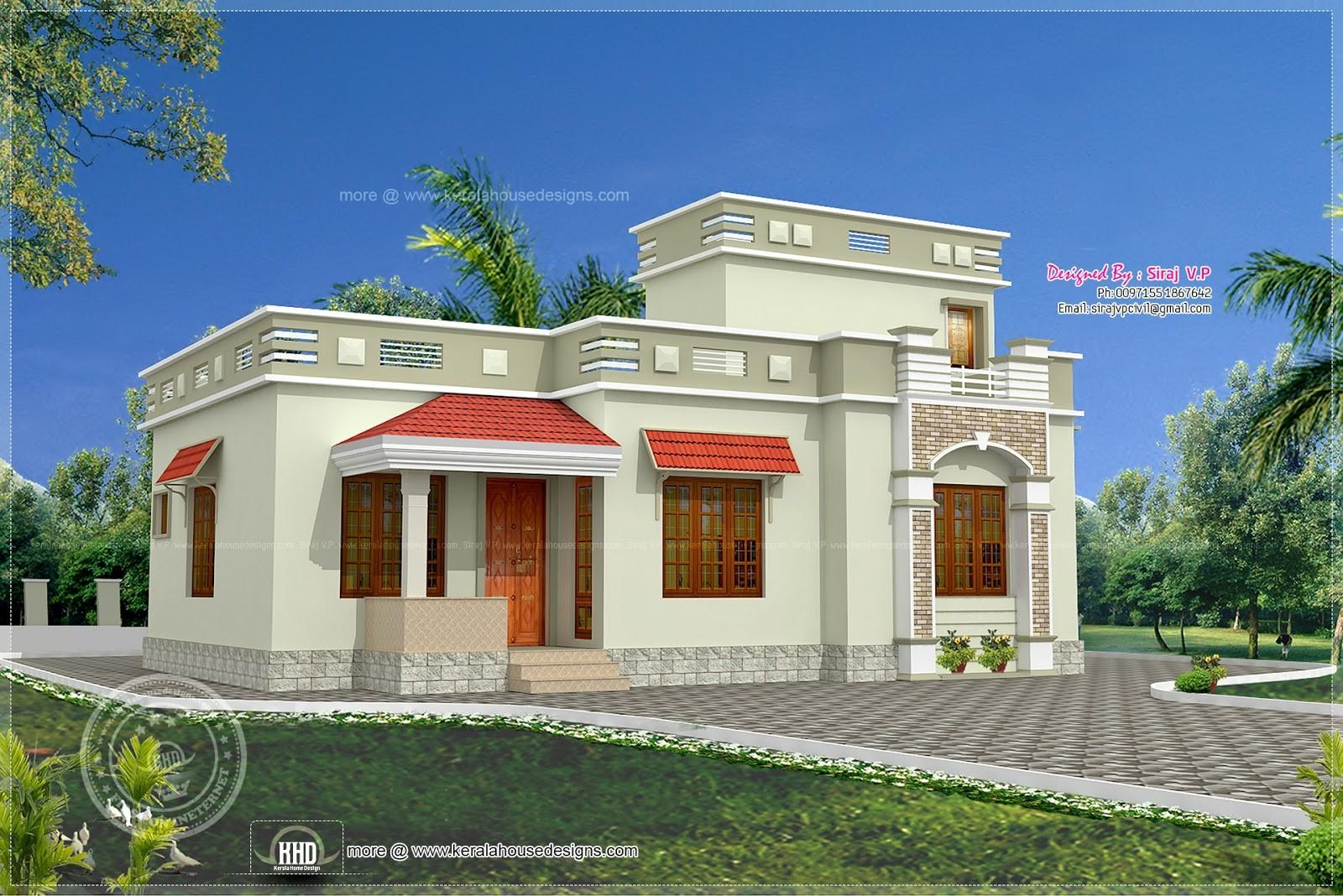 Low Budget Houses Kerala Photos Plan Also Great