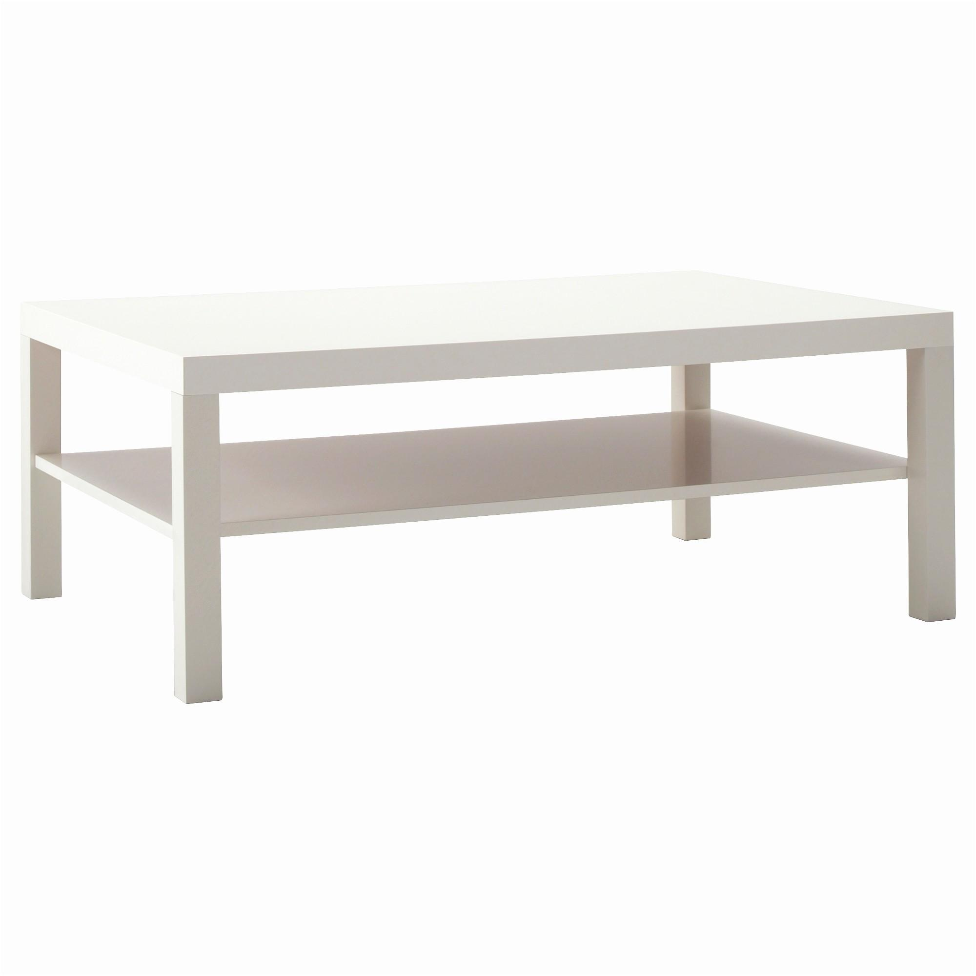 Low Coffee Tables Beautiful Table Stylish