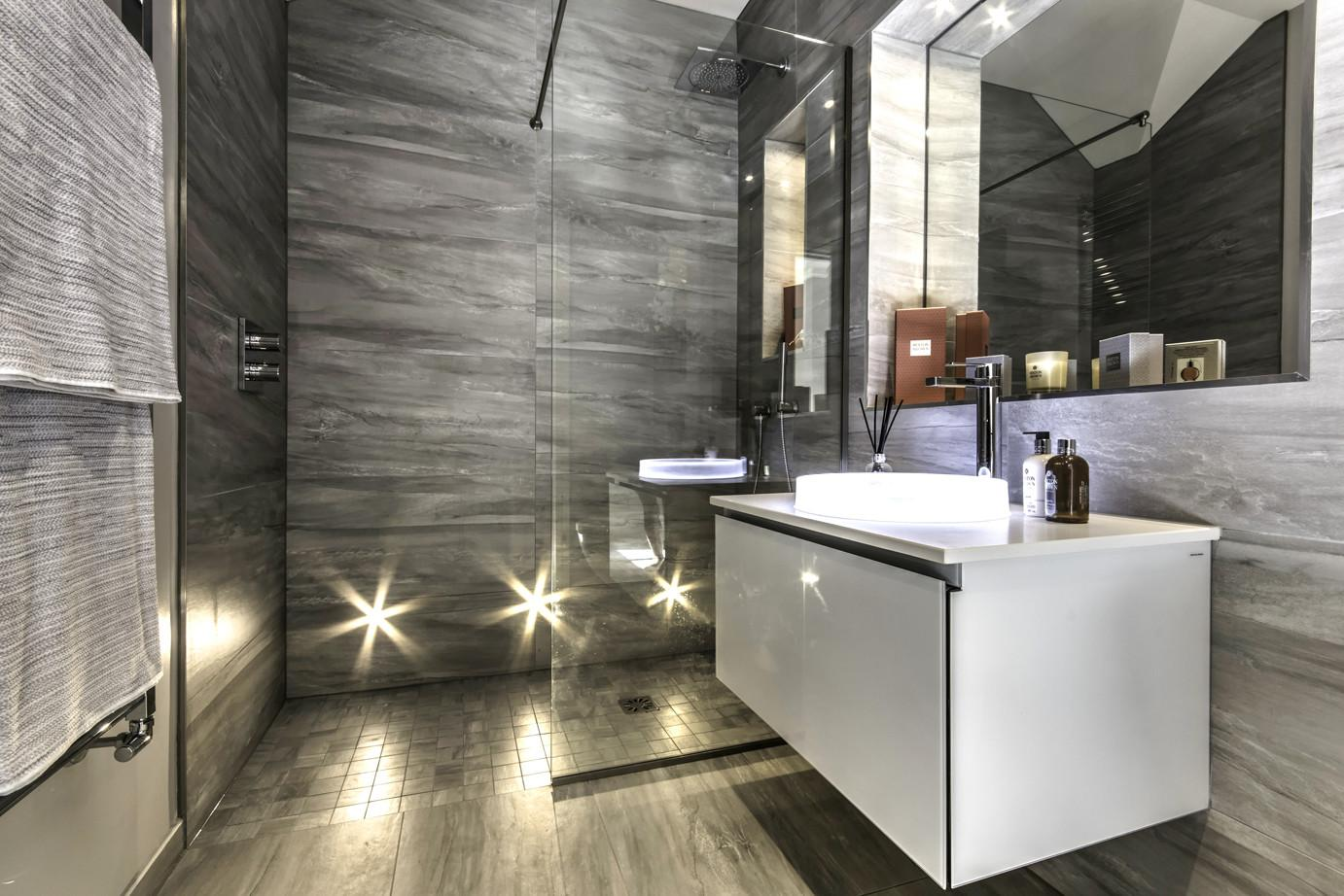 Luxurious Bathroom Designs Gurdjieffouspensky Apinfectologia