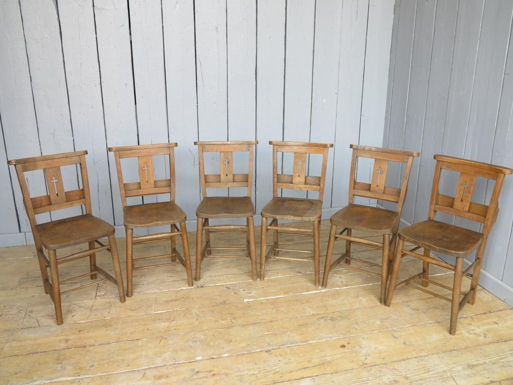 Luxurius Wooden Church Chairs Sale D48 Remodel