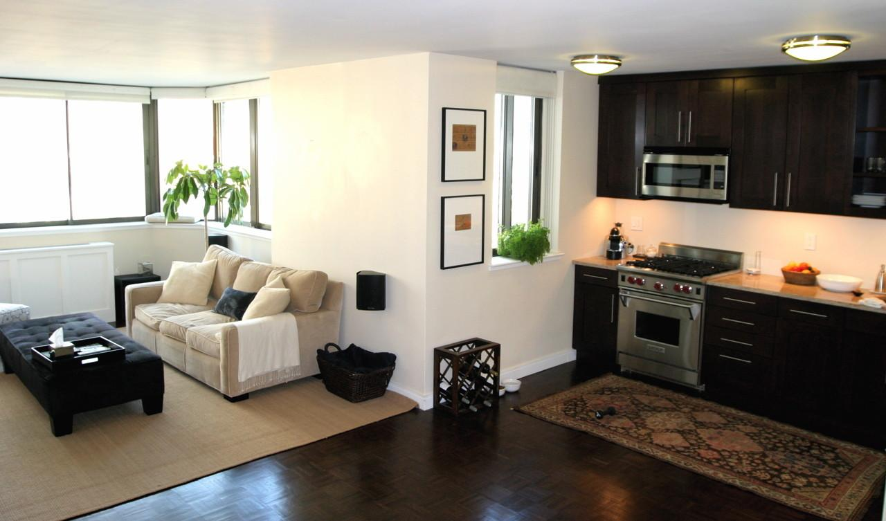 Luxury Apartments New York Apartment Rent