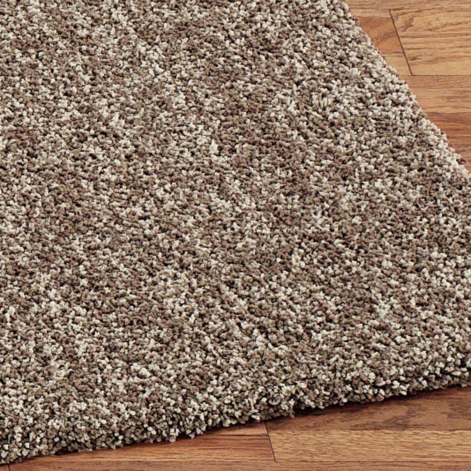 Luxury Area Rugs Rizzy Home Chateau Rug