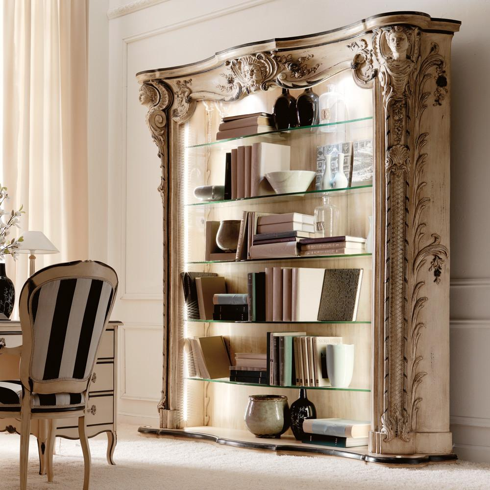 Luxury Dining Room Furniture Exclusive Designer