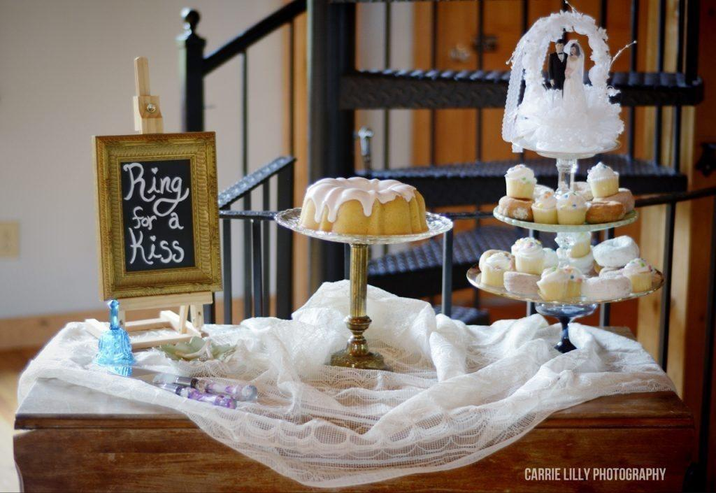 Luxury Diy Wedding Cake Stand Cutters