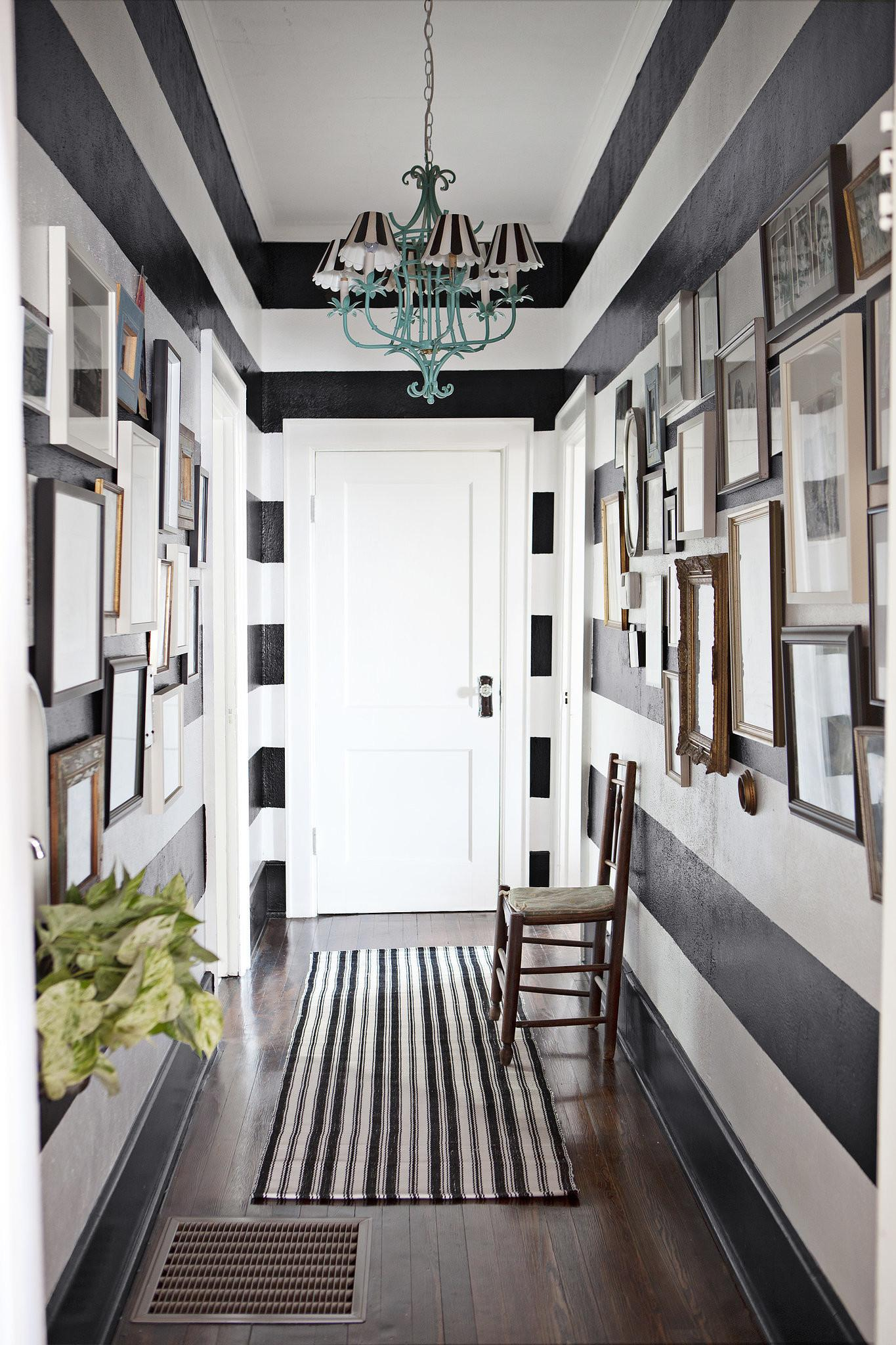 Luxury Hallway Door Terra Wall Ideas White
