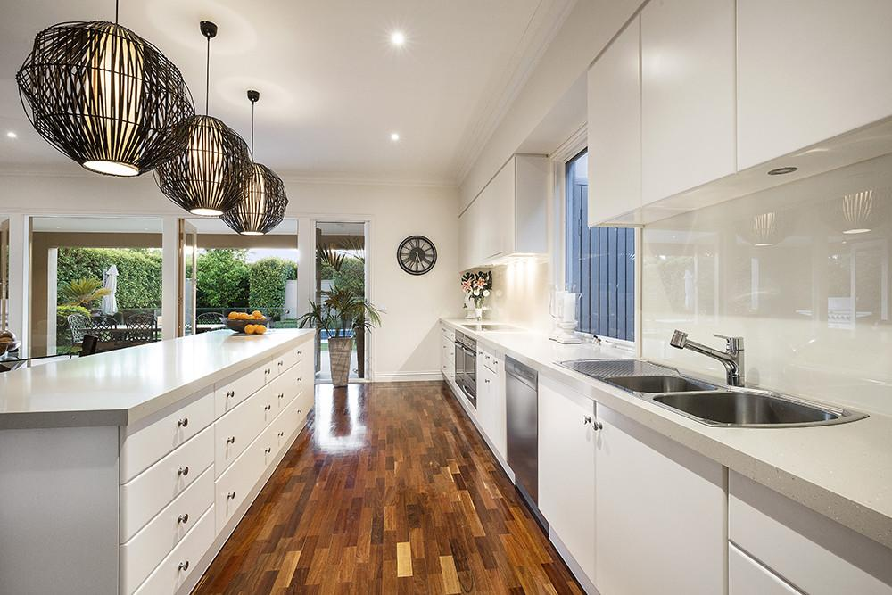 Luxury Home Constructions Renovation Builder Melbourne