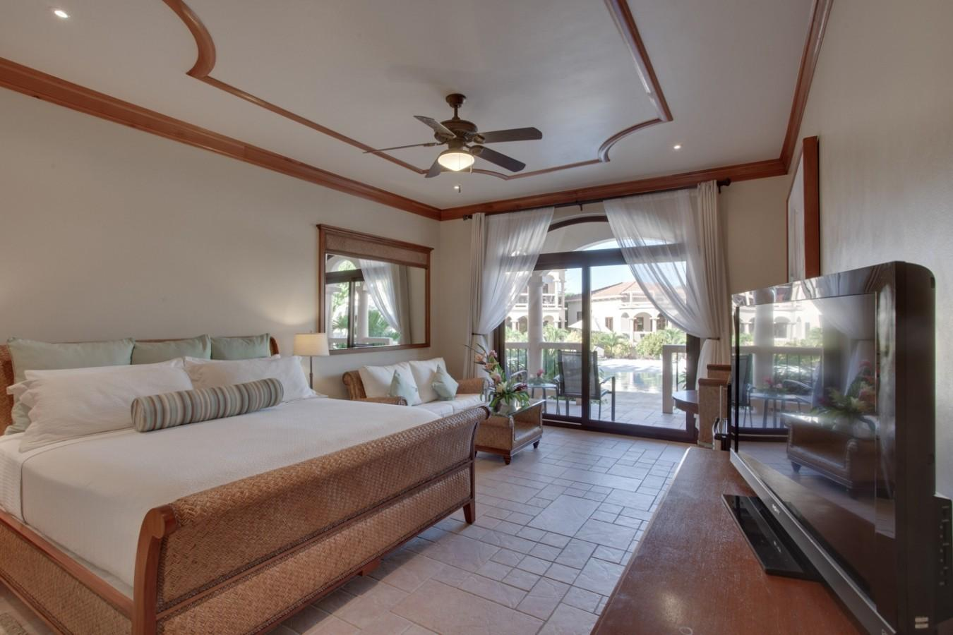 Luxury Hotel Rooms Coco Beach Resort