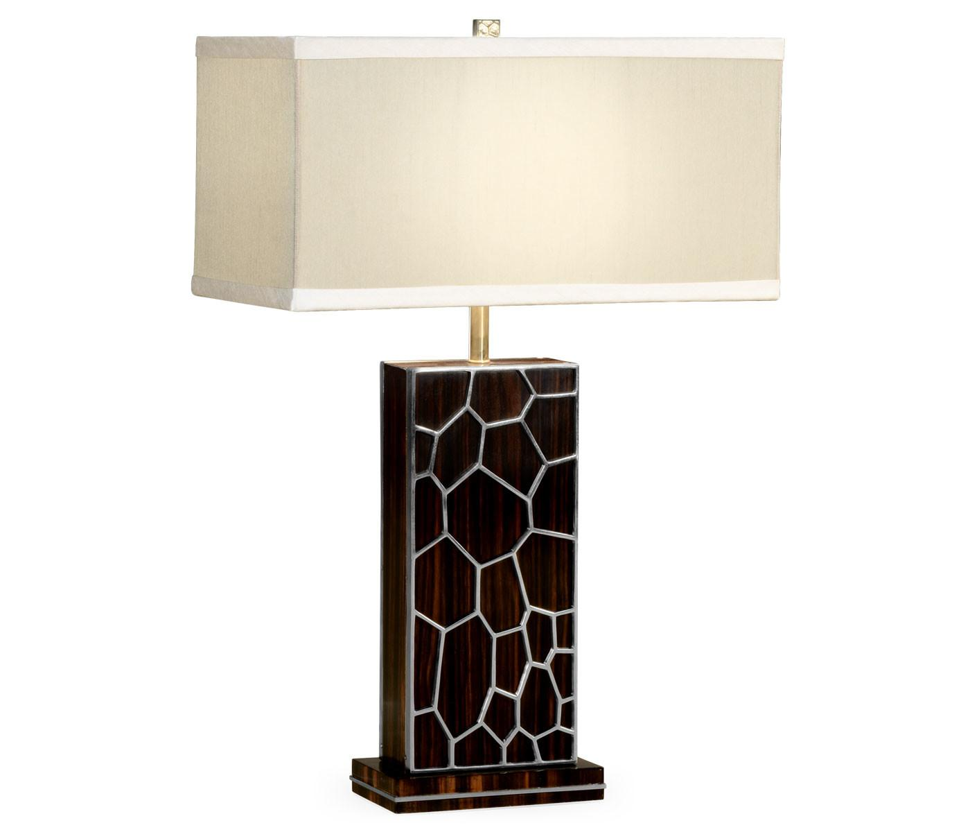 Luxury Lamps Lamp Designer