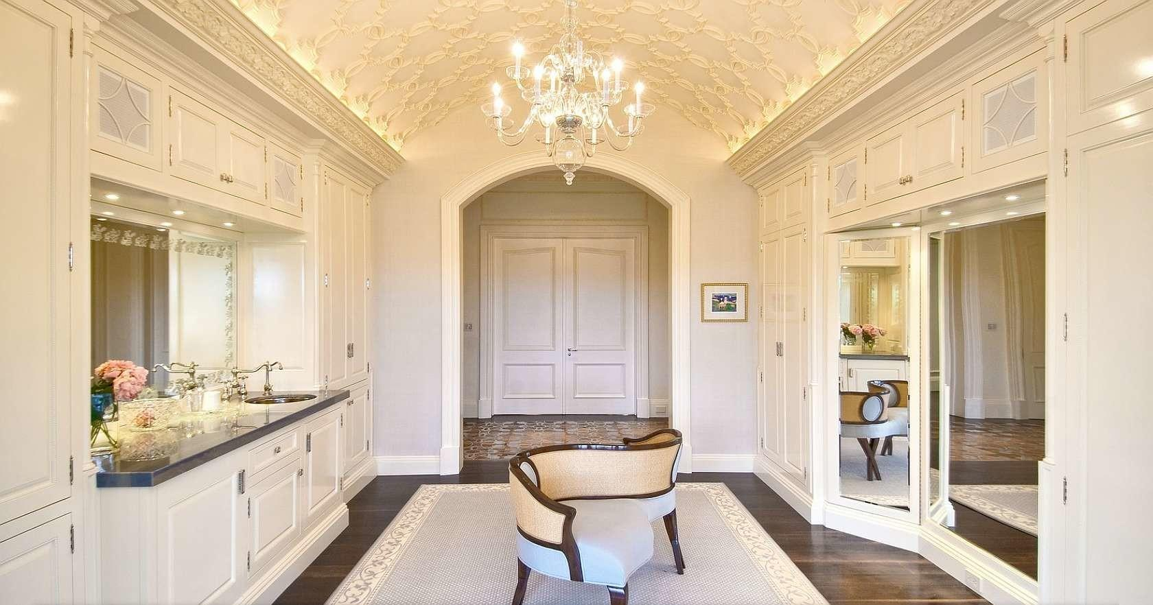 Luxury Mansions Celebrity Homes Beyonce Jay New