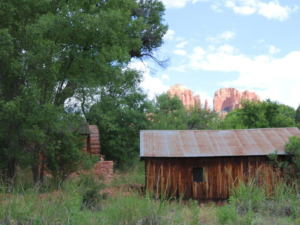 Luxury Red Rock Retreat Townhouse Scenic Spacious