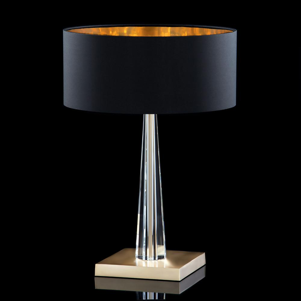 Luxury Table Lamps Exclusive High End Designer