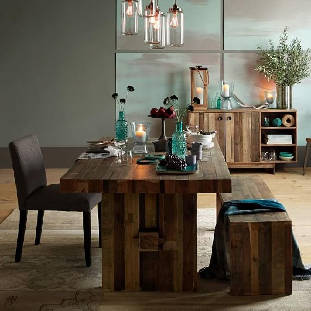 Luxury West Elm Dining Room Table Your