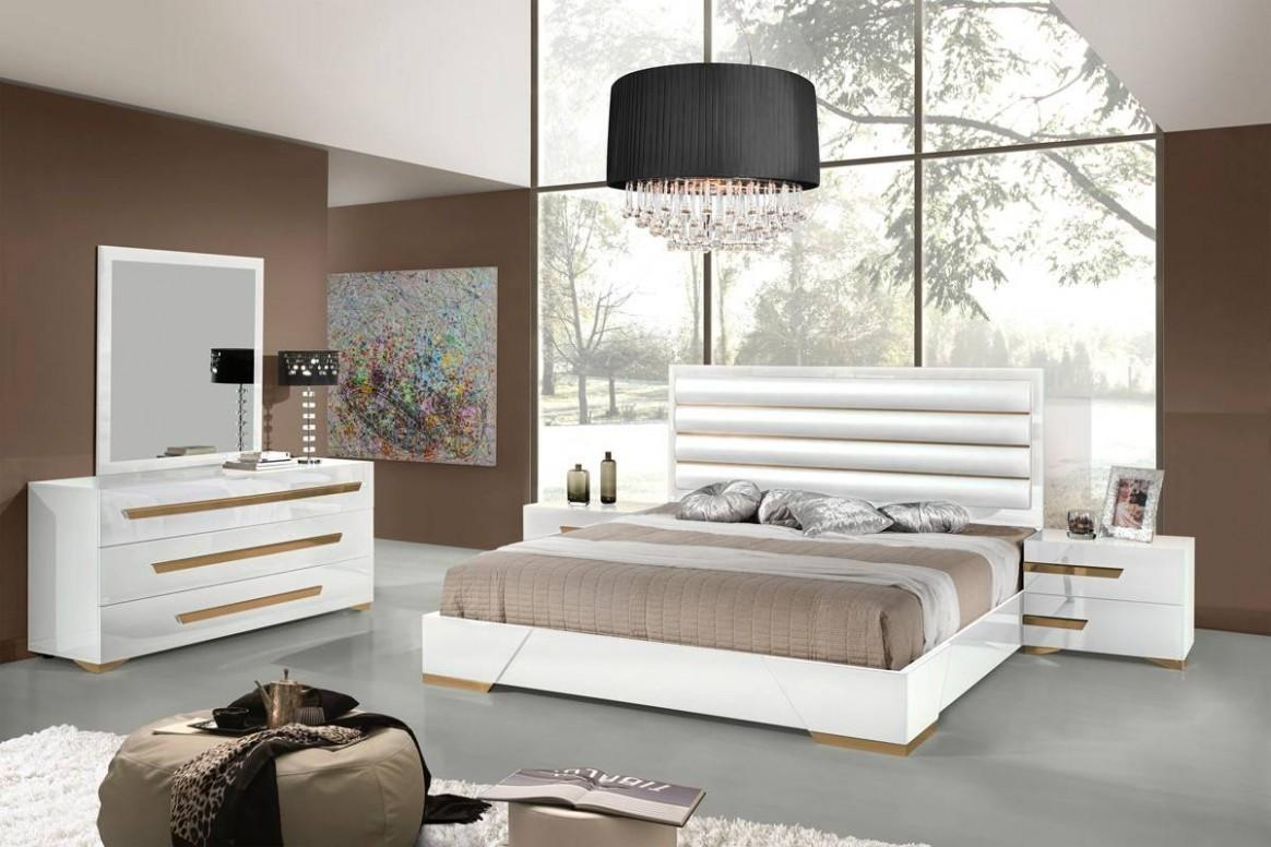 Made Italy Quality High End Contemporary Furniture New