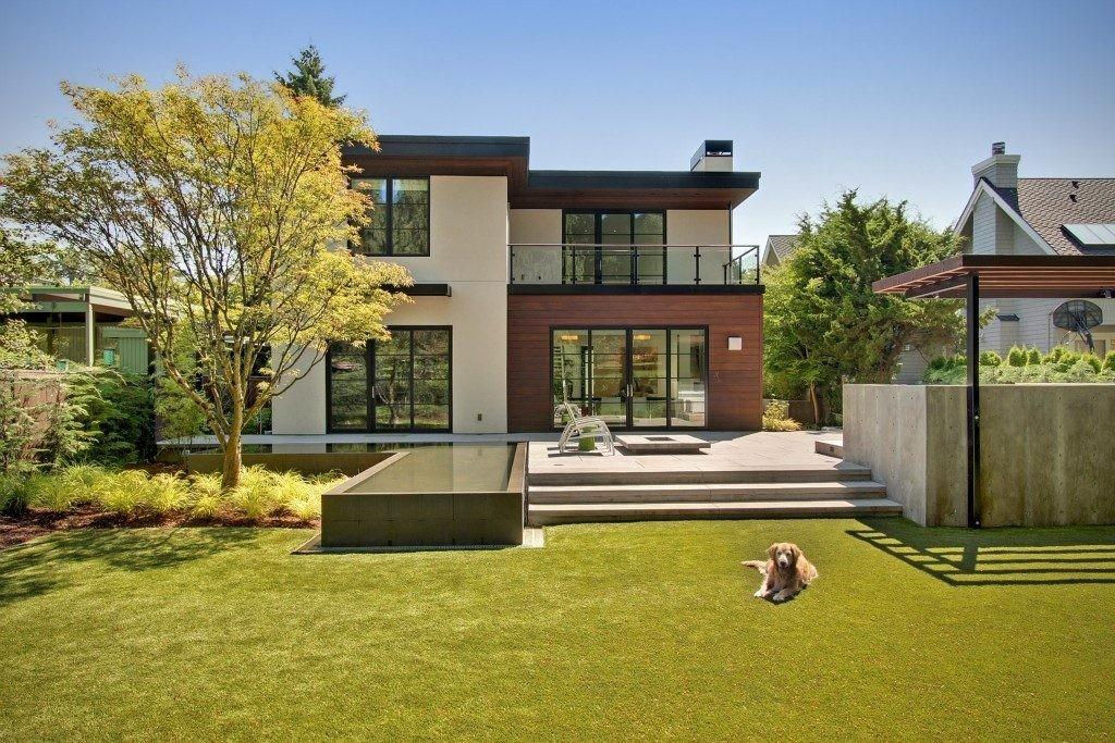 Madison Park Seattle Curbed