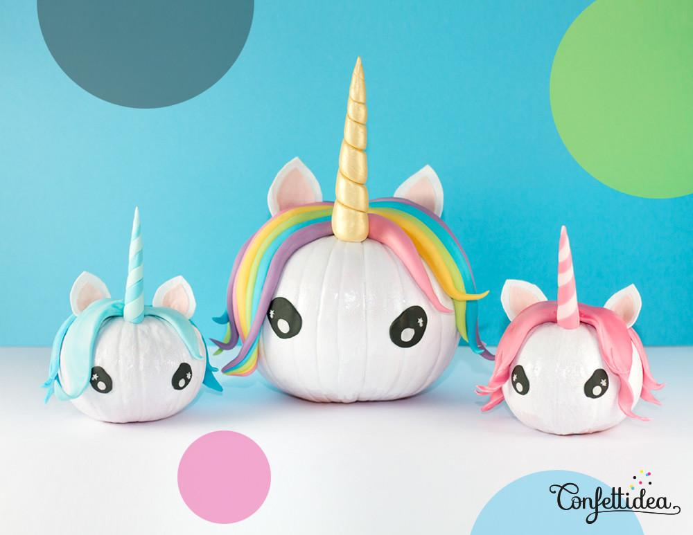 Magical Unicorn Diys Inspire Every Part Your Life